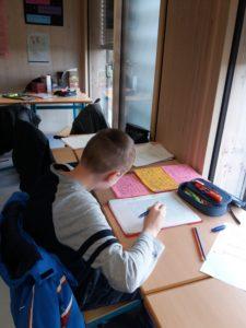 deutschunterricht-fantasiegeschichten-4